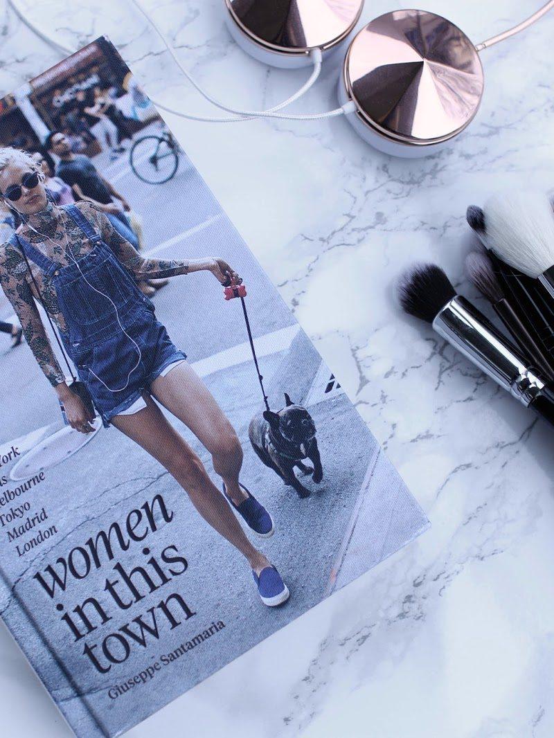 How I find Inspiration for Blog Posts