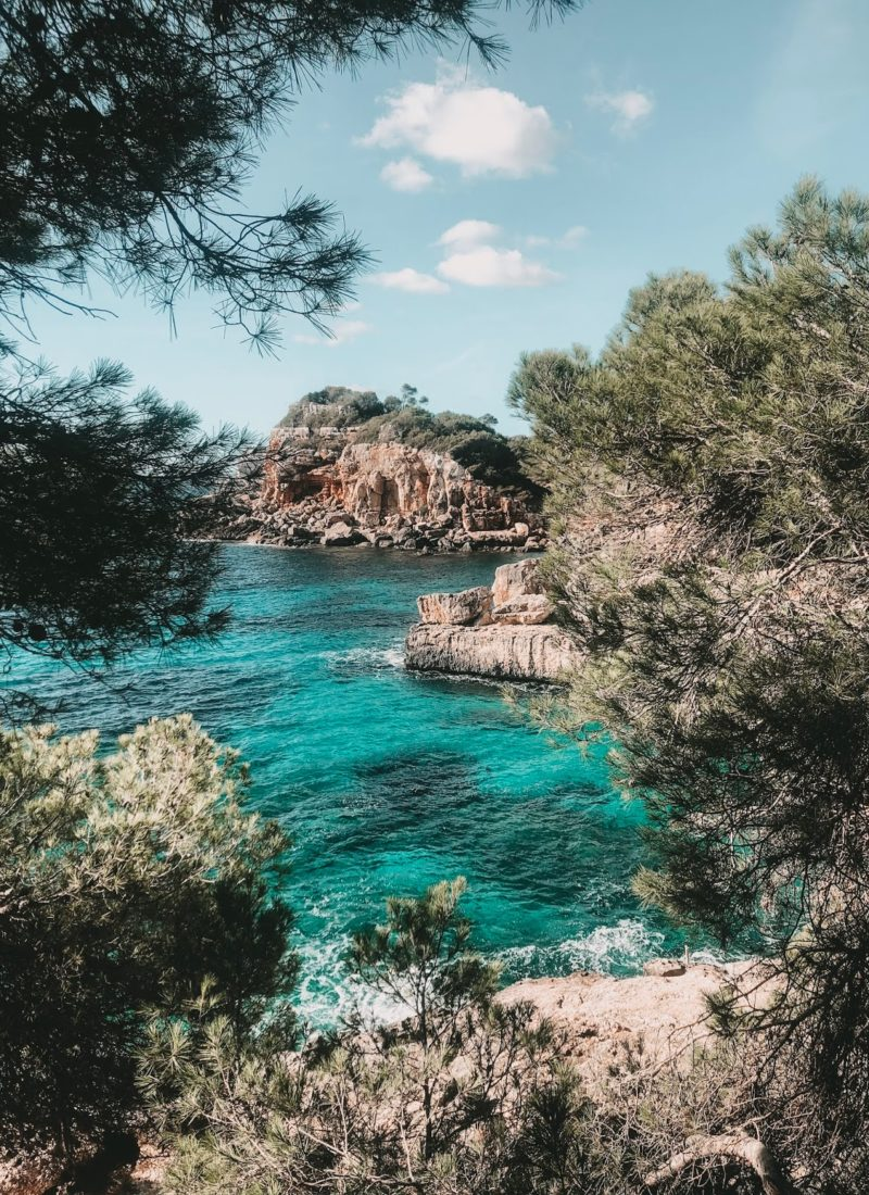 Mallorca Travel Guide: Discover the Belaric Islands