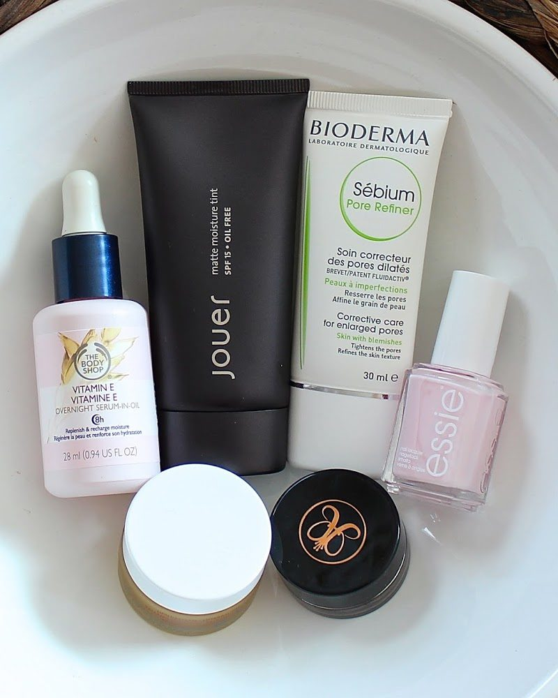 March Favourites 2014
