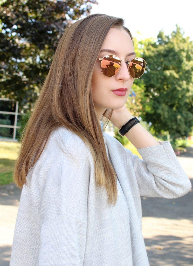 Classic Autumn Fashion Essentials