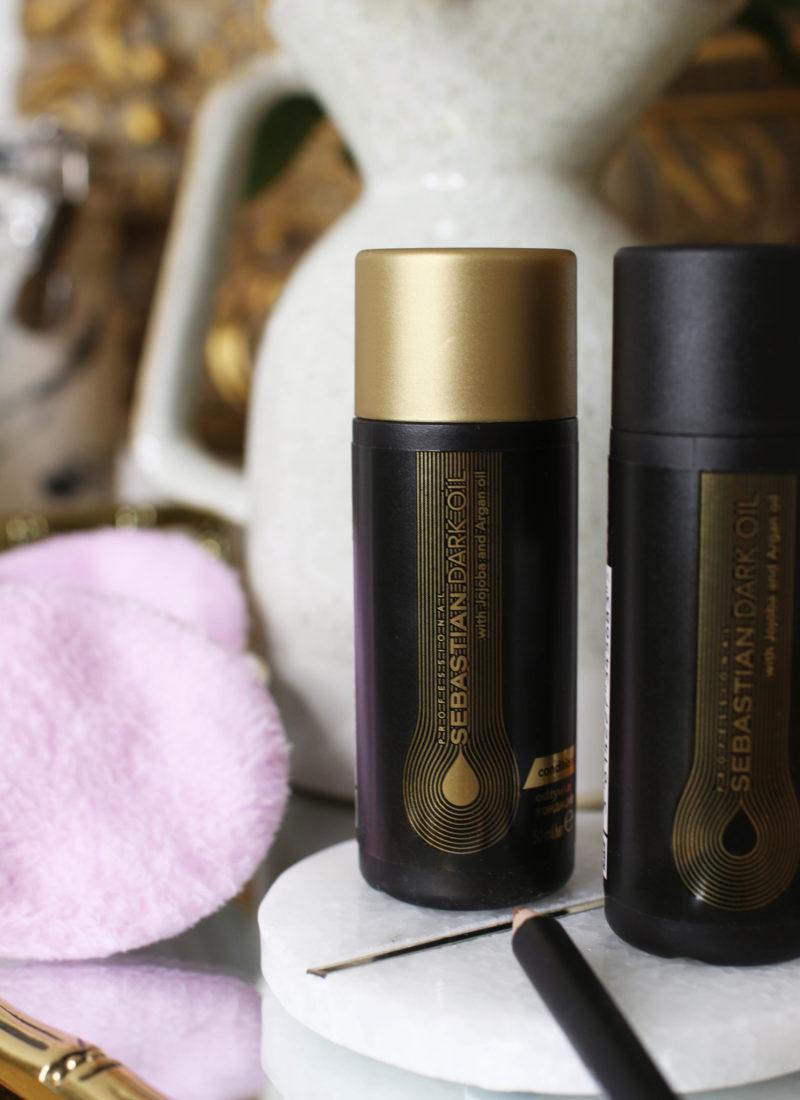 LookFantastic Beauty Box January 2020