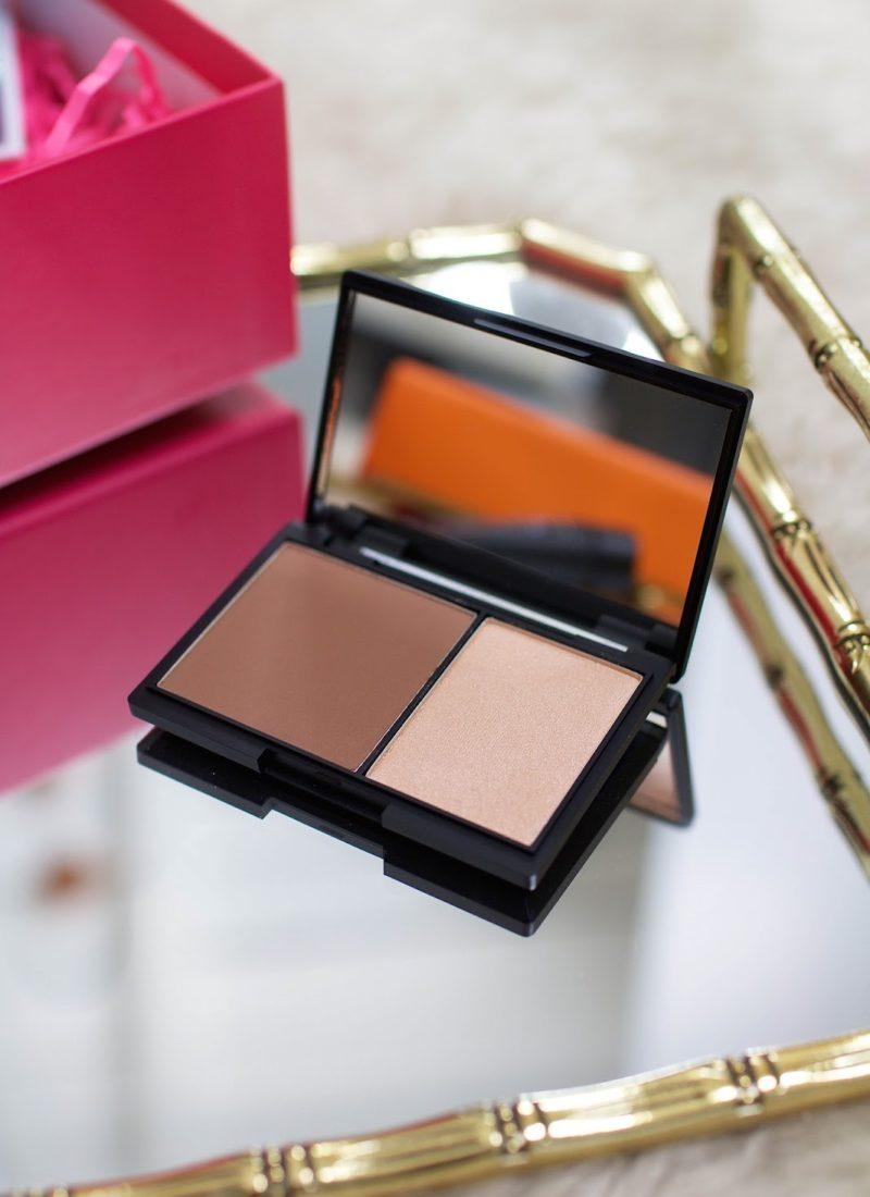 LookFantastic Beauty Box May 2018