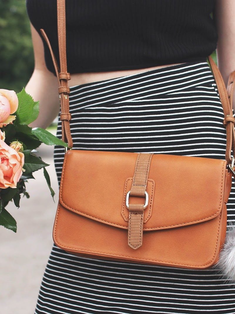 Best of the Summer Sales: Urban Outfitters