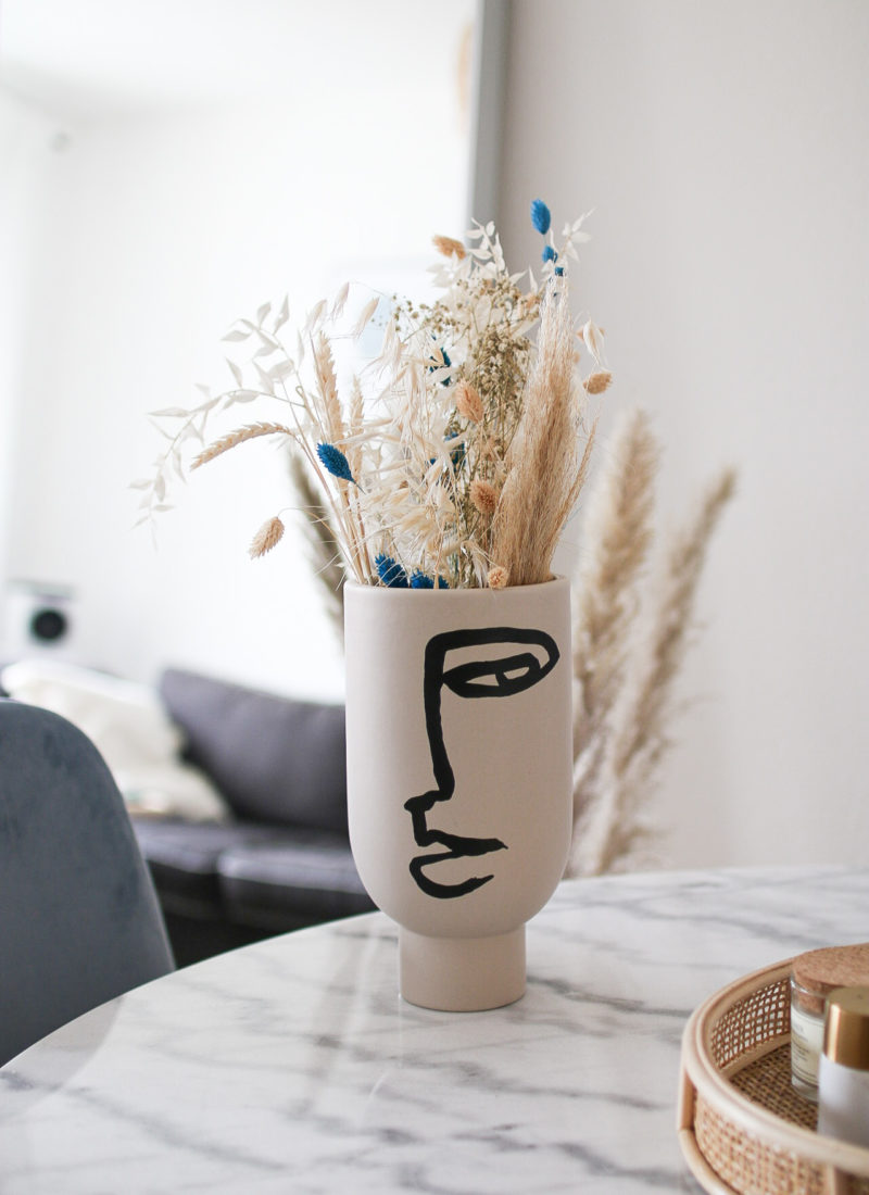 Interior Inspiration: Welcome To My New Flat