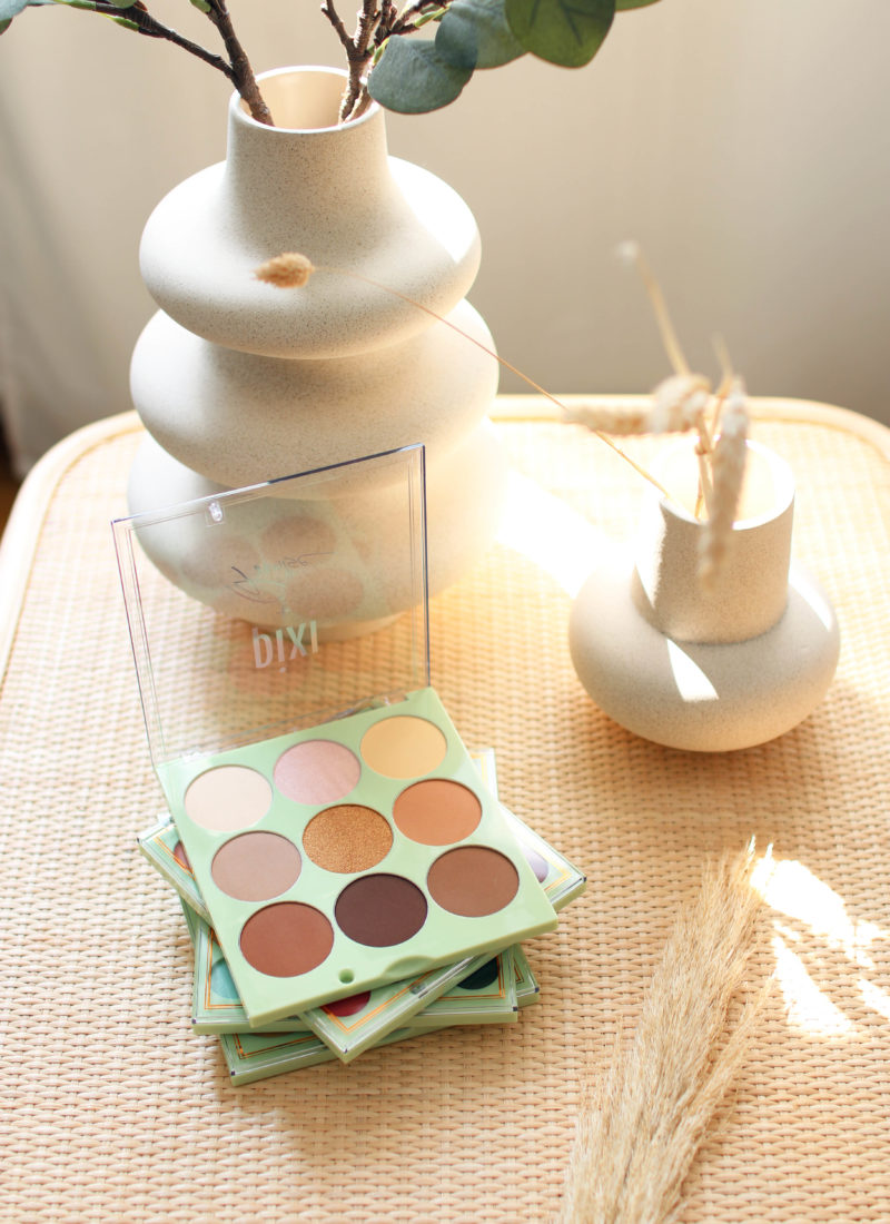 The New Pixi Pretties Collection 2021
